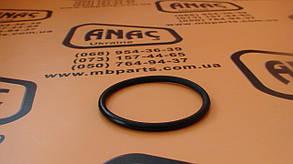 828/10182, 331/41829 Уплотнительное кольцо на JCB 3CX, 4CX, фото 2