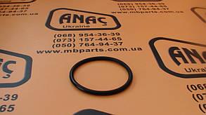828/10182, 331/41829 Уплотнительное кольцо на JCB 3CX, 4CX, фото 3