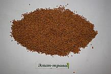 Рыжей семена 100 гр