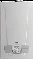 Газовый конденсационный котёл Baxi LUNA Platinum 33+ GA