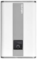 Водонагреватель Atlantic Vertigo Steatite 50 MP 040 F220-2-EC