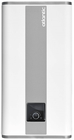 Водонагреватель Atlantic Vertigo Steatite 80 MP 065 F220-2-EC