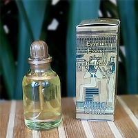 Египетские масляные духи с афродизиаком. Арабские масляные духи  « Гарем».