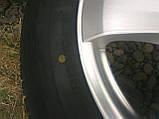Літні шини 215/60 R17 96H Bridgestone, фото 2