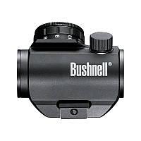 Коллиматорный прицел Bushnell Trophy Red Dot TRS-25 (731303)