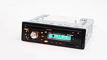 Pioneer DEH-1400UB DVD Автомагнитола USB+Sd+MMC, фото 3