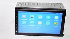 2din Pioneer 7023 Android GPS + WiFi + 4Ядра, фото 3