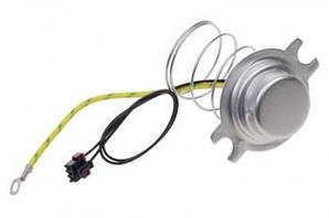 Датчик температуры тэна для мультиварки Moulinex SS-995935 (SS-994561)