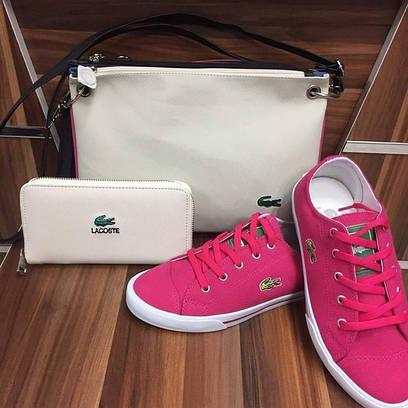 Женская сумка  №92-016