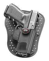 Кобура Fobus для Glock-19/26 (G26C)