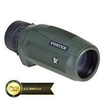 Монокуляр Vortex Solo 8x36 WP (920005)