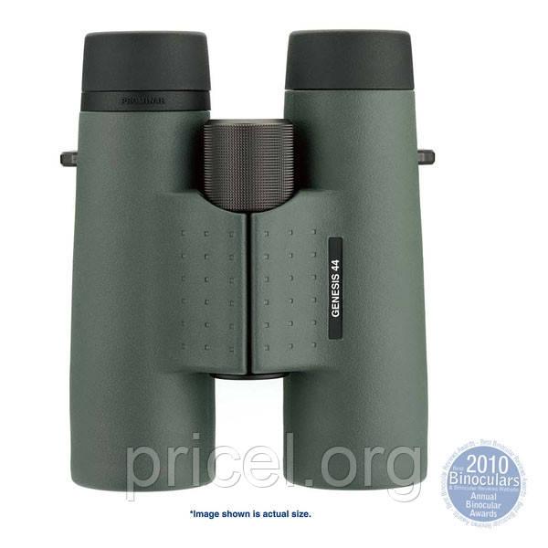 Бинокль Kowa Prominar XD 8.5x44 (914780)
