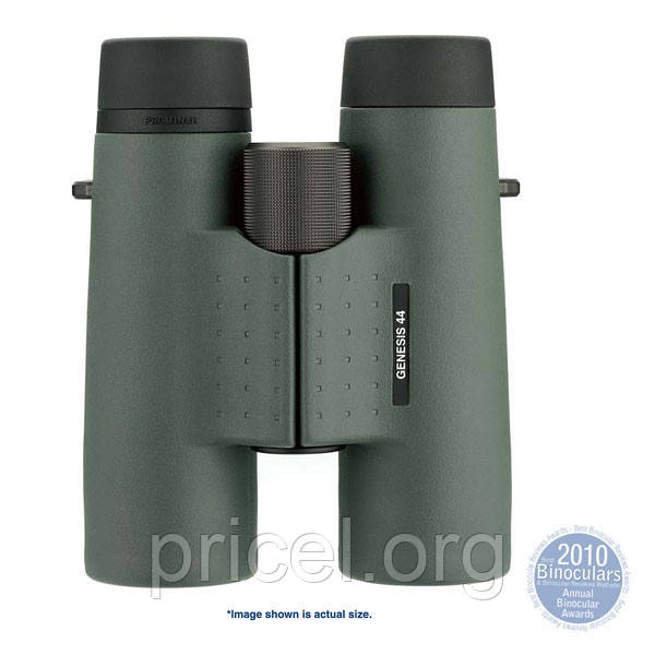 Бинокль Kowa Prominar XD 10.5x44 (914779)