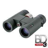 Бинокль Kowa BD 10x32 XD Prominar (921656)