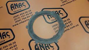 445/03206 Диск зубчатый на JCB 3CX, 4CX, фото 2