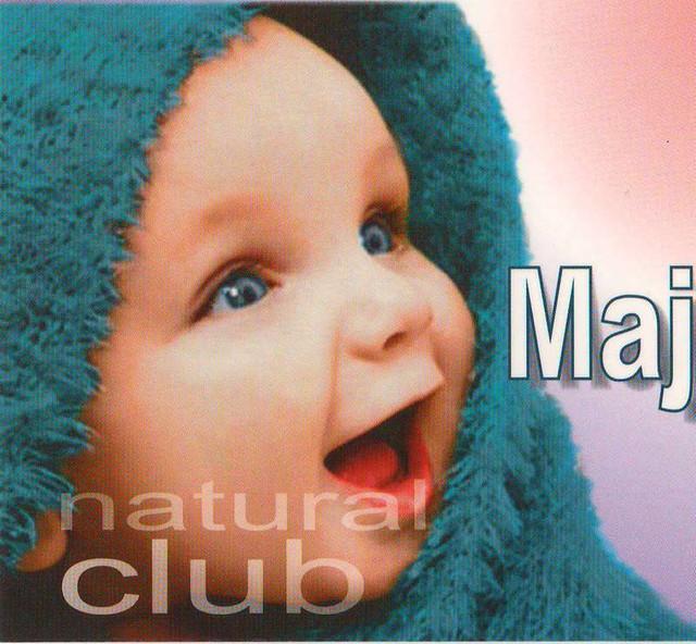 Одежда для новорожденных грудничков