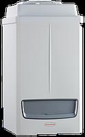 Газовый конденсационный котёл Immergas Victrix Pro 35 1 I