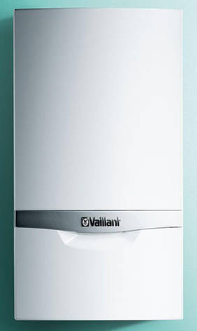 Газовый котёл Vaillant turboTEC plus VUW 282/5-5, фото 2