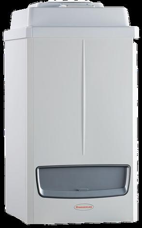 Газовый конденсационный котёл Immergas Victrix Pro 55 1 I, фото 2