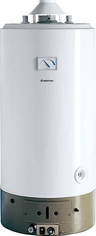 Водонагреватель газовый Ariston SGA 150 R, фото 2