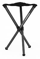Складной стул Walkstool Basic 50 см (WB50), фото 1