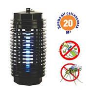 Уничтожитель насекомых KL-8 4W