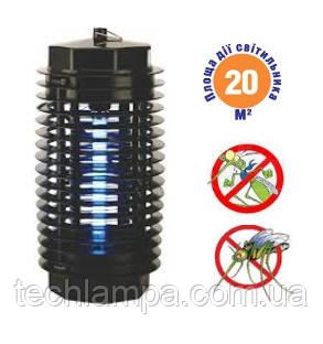 Ловушка для насекомых KL-8 4W