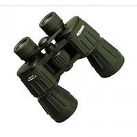 Бинокль Konus Army 7x50 (03406)