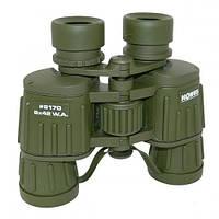 Бинокль Konus Army 8x42 (03405)