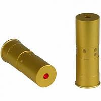 Лазерный патрон для холодный пристрелки Sightmark (к. 20) (02001)