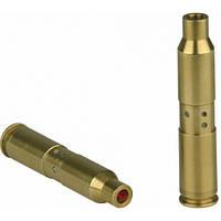 Лазерный патрон для холодный пристрелки Sightmark (.300Win Magnum) (02003)
