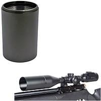 Бленда Hawke Sunshade 40 mm (AO) (920819)