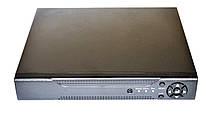 Видеорегистратор DVR KIT HD720 8-канальный (8 камер в комплекте), фото 2