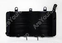 Радиатор охлаждения двигателя Honda CB1300