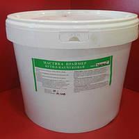 Праймер бітумно-каучуковий Aqua Protekt