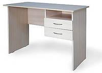 Стол офисный из ДСП ,письменный стол