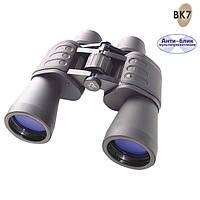 Бинокль Bresser Hunter 7x50 908656 (908656)