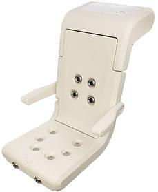 Гідромасажне крісло WSD для басейнів