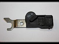 Датчик, положение распределительного вала Opel OMEGA B, ASTRA, VECTRA