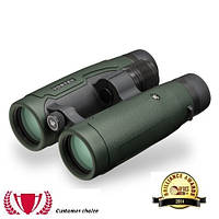 Бинокль Vortex Talon HD 10x42 WP (920008)