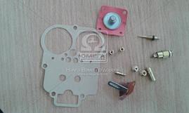 Ремкомплект карбюратора ВАЗ 2103(1,5л), 2106(1,6л) (21ед.) (ПЕКАР). К2107-1107980-10