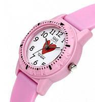 Детские наручные часы Q&Q VR15-008