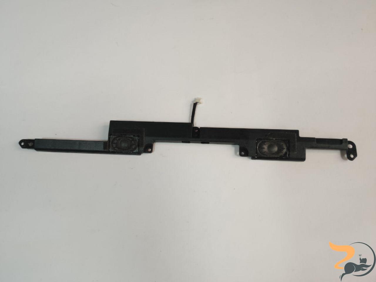 """Динаміки для ноутбука, Lenovo IdeaPad S12, 12.1"""", 23.40565.001, Б/В. В хорошому стані без пошкоджень."""