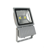 Светодиодный LED прожектор 100 Вт 6500К 9000 Lm
