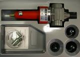 Машинка для притирання клапанів, фото 2
