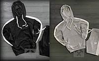 Мужская толстовка Puma 4 цвета