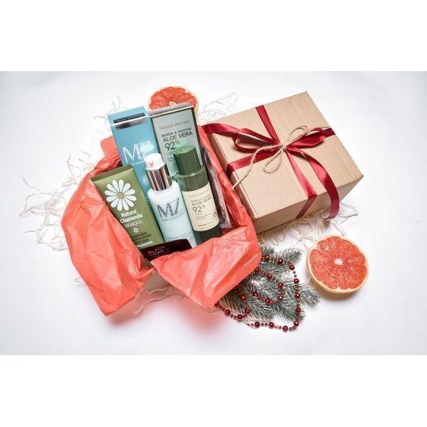 """Подарочный набор для подростка  """"Teen Skin Care Kit 18"""""""