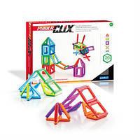 Конструктор PowerClix Frames, 26 деталей, фото 1