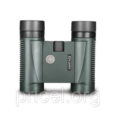 Бинокль Hawke Vantage 10x25 WP (Green) (923657)