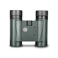 Бинокль Hawke Vantage 10x25 WP (Green) (923657), фото 1